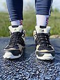 Кросівки adidas terrex ax2 / Адідас терекс, фото 5
