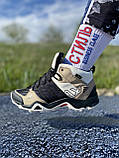 Кроссовки adidas terrex ax2 / Адидас терекс, фото 2