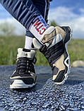 Кросівки adidas terrex ax2 / Адідас терекс, фото 6