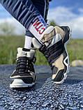 Кроссовки adidas terrex ax2 / Адидас терекс, фото 6