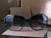 Gucci 3043, фото 1