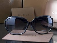 Gucci 3043