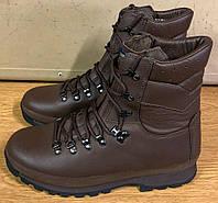 Берцы  Alt-Berg Defender Boots Combat High Liability  оригинал Б/У 2 сорт