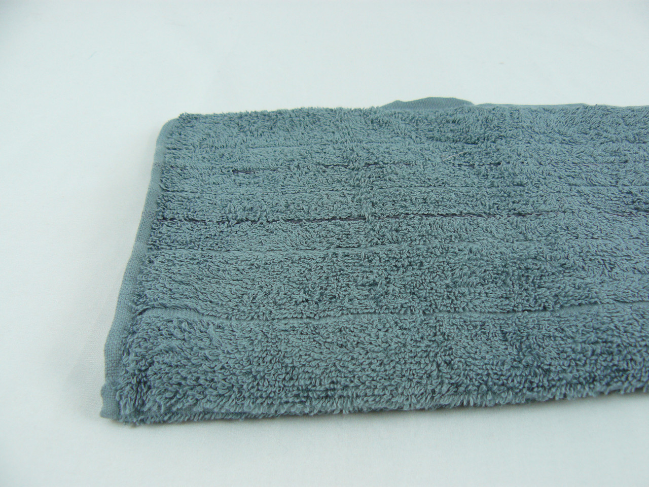 Махровое полотенце  50х90, плотность 400гр/м2