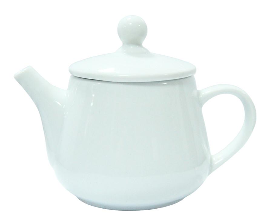 Чайник - 350 мл (UNO PRO) Гуюй