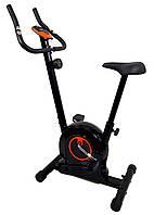Велотренажер магнітний 7FIT Blade 8501 (велотренажер для дому, велотренажер для схуднення)