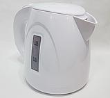 Электрический мини-чайник DSP KK1128, фото 5