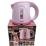 Электрический мини-чайник DSP KK1128, фото 10