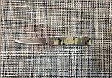 Нож складной 13см / К-526, фото 3