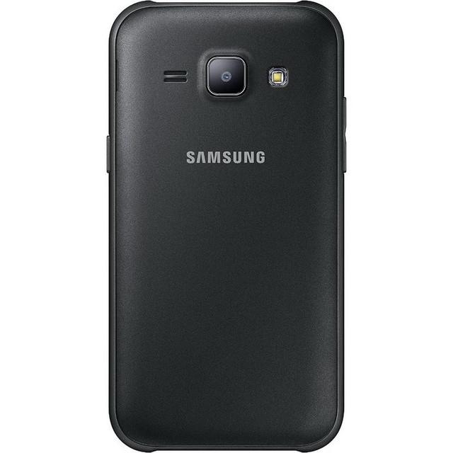 Чехол для Samsung Galaxy J1 J100H