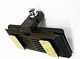 Видеорегистратор DVR K6 на торпеду -3 в 1 Android - Регистратор, GPS навигатор, камера заднего вида, фото 7