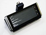 Видеорегистратор DVR K6 на торпеду -3 в 1 Android - Регистратор, GPS навигатор, камера заднего вида, фото 10