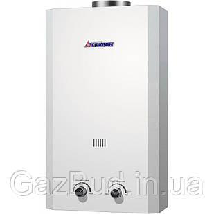 Проточный водонагреватель Etalon A 10