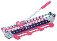 Ручной стандартный плиткорез Rubi POCKET-40