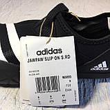 Мужские Коралловые тапочки Adidas Climacool JawPaw M29553 43 размер, фото 6