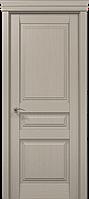 Межкомнатные двери Папа Карло Millenium ML-12