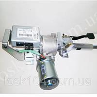 Усилитель рулевого управл. электромеханич. 1117-2190 ВАЗ (Mando)
