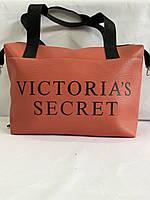 Сумки оптом, сумки женские,  сумки от производителя., фото 1