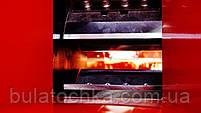 Измельчитель веток Remet RS-120+BOM, фото 8