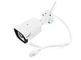 Набор видеонаблюдения (4 камеры) WiFi kit, Регистратор + 4 камеры видеонаблюдения, Беспроводной, фото 4