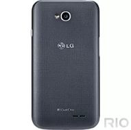 Чехол для LG L65 Dual D285