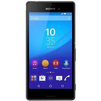 Sony Xperia M4 DS E2312 8GB Black Grade C Б/У