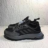 Кроссовки для бега Adidas Response Trail EG0000 41 1/3 размер 26 см стелька, фото 2