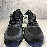 Кроссовки для бега Adidas Response Trail EG0000 41 1/3 размер 26 см стелька, фото 4
