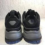Кроссовки для бега Adidas Response Trail EG0000 41 1/3 размер 26 см стелька, фото 5