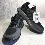 Кроссовки для бега Adidas Response Trail EG0000 41 1/3 размер 26 см стелька, фото 3