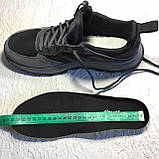 Кроссовки для бега Adidas Response Trail EG0000 41 1/3 размер 26 см стелька, фото 8