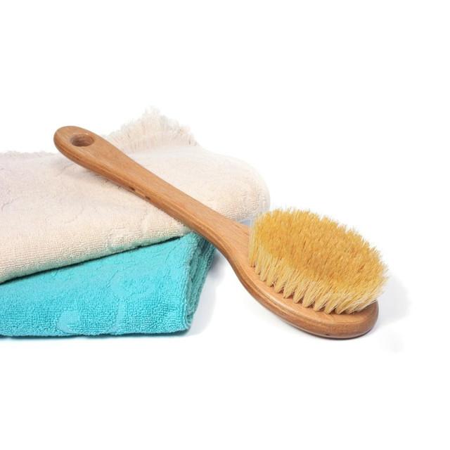 Аксесуари для ванни, лазні і сауни
