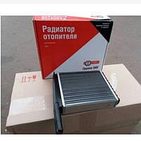 Радиатор отопителя 1118 ВАЗ