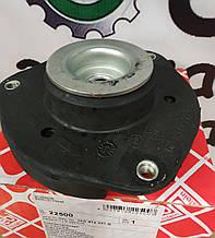 Опора амортизатора передн VW Tiguan 07-16