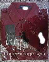 В стиле Ральф поло мужская футболка поло ралф купить в Украине, фото 1