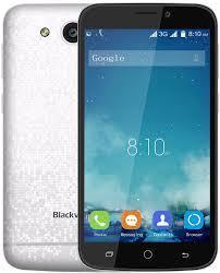 Blackview A5 1/8GB White Grade C Б/У