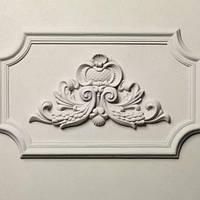 Castello Fine Декоративное покрытие Elf (15 кг)