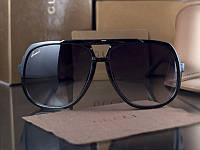 Gucci 1622 коричневые, фото 1