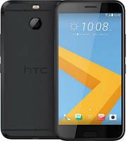 HTC 10 Evo Gray