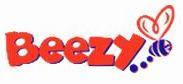 "Шлемы ТМ ""BEZZY"" уже на сайте!"