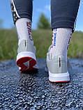Стильні кросівки Nike Running / Найк аір макс 90, фото 3
