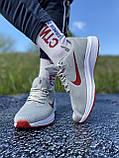 Стильні кросівки Nike Running / Найк аір макс 90, фото 5