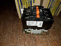 ПМЛ-4100 контактор , пускатель электромагнитный ПМЛ-4100