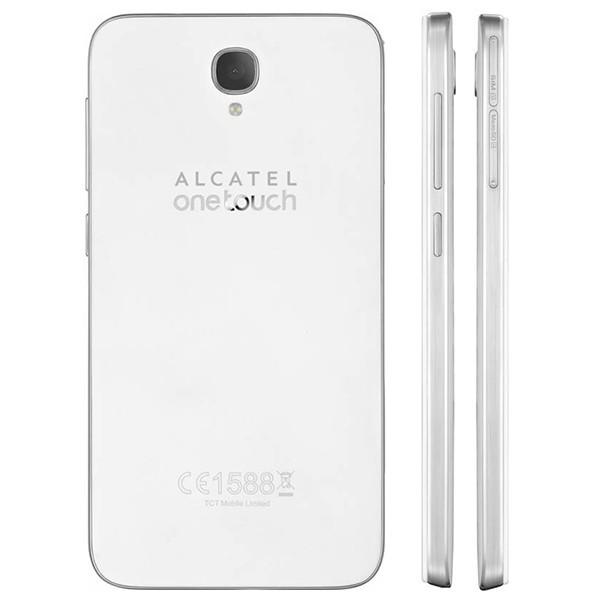 Чехол для Alcatel Idol 2 6037Y
