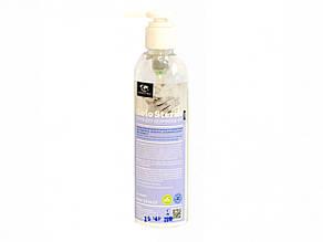 Антисептик-гель для рук Solo Sterile 200 g