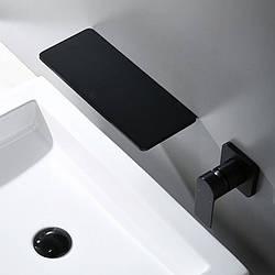 Встроенный смеситель для ванной. Модель RD-514-1