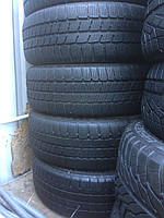 195/55 R16 Cоntinental wintercontact ts810ssr 6mm