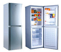 Ремонт холодильников Одесса, фото 1