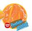 """Плот Intex """"Апельсин"""" 178*85 см, фото 2"""