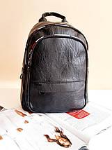"""Женский рюкзак """"Colin"""", фото 3"""